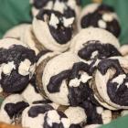 Shaun-das-Schaf-Macarons