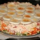 Salattorte Reloaded