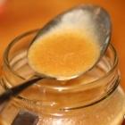 Karamell-Sauce Low Carb