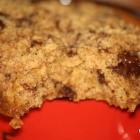 Ein-Minuten-Cookie (Low Carb)