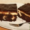 Boston-Cream-Poke-Cake