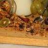 Knuspermüsli aus dem Crocky