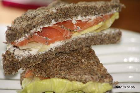1-minute-chia-power-sandwich