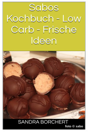 Low Carb – Frische Ideen