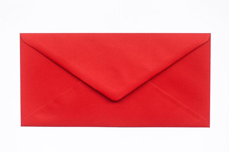 Kuvertwelt.de – Ein Online-Shop für Briefumschläge