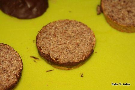 Matschbrötchen-Muffins (Low Carb)