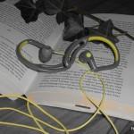 Bei audible gibts was auf die Ohren  (sponsored post)