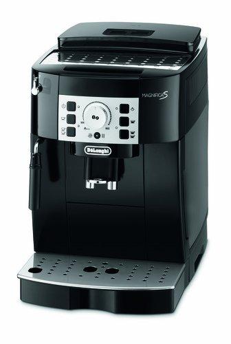 DeLonghi Kaffee-Vollautomat Image