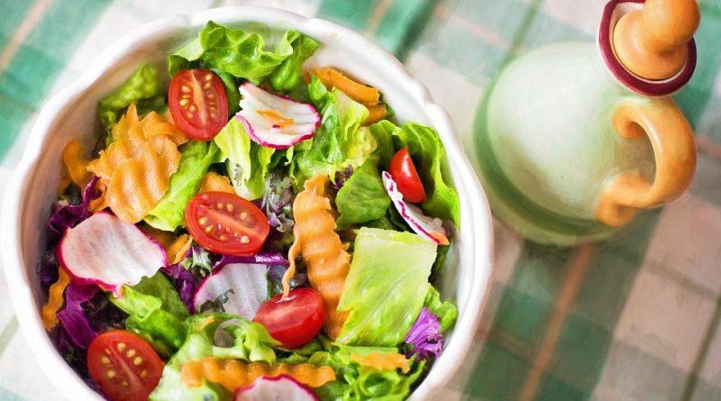Spezielle Diät Für Die Gehirn-Entwicklung – Welches Essen Brauchen Wir?